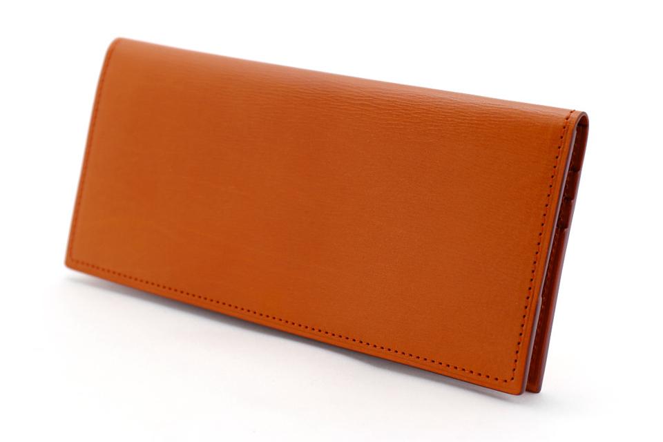ganzo 薄い財布