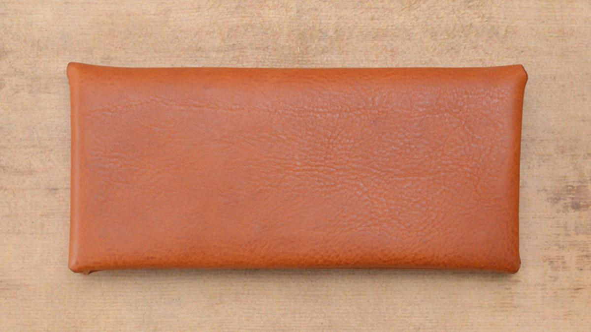 ヘルツ メンズ財布