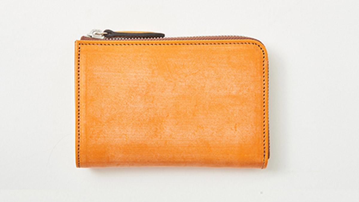 スロウ メンズ財布