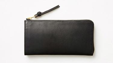 SLOW(スロウ)の財布(メンズ)