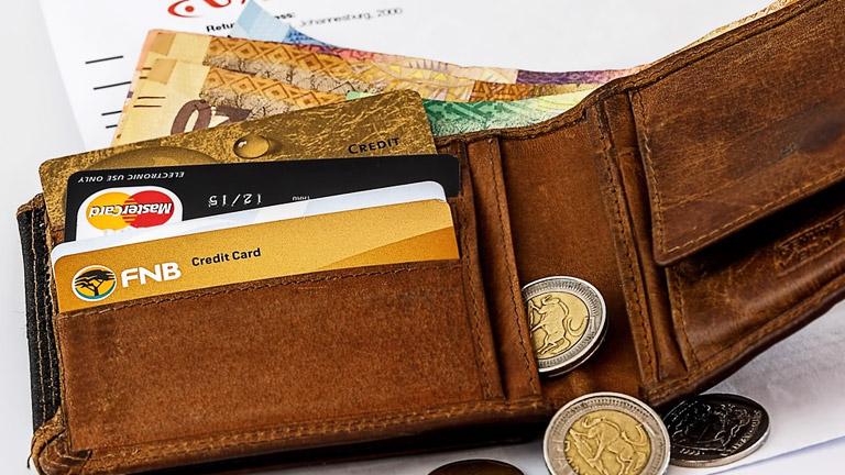 機能性が充実したおすすめ財布
