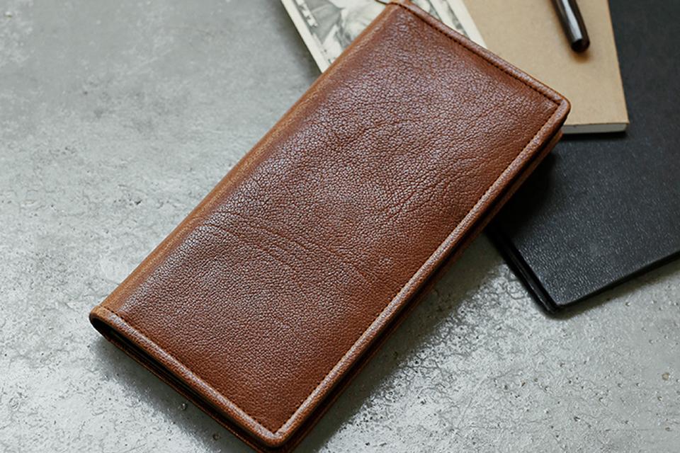 土屋鞄製作所 財布