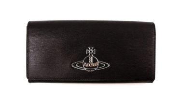 Vivienne Westwood(ヴィヴィアン・ウエストウッド)の財布(メンズ)