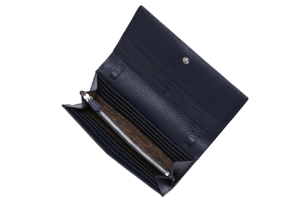 viviennewestwood 財布
