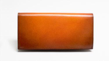 yuhaku(ユハク)の財布(メンズ)