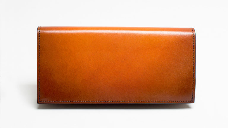 yuhaku(ユハク)メンズ財布