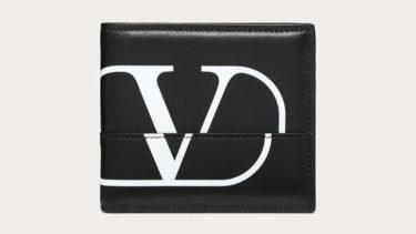 VALENTINO(ヴァレンティノ)の財布(メンズ)