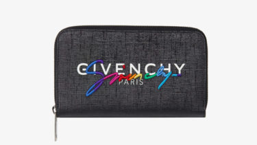ジバンシー メンズ財布