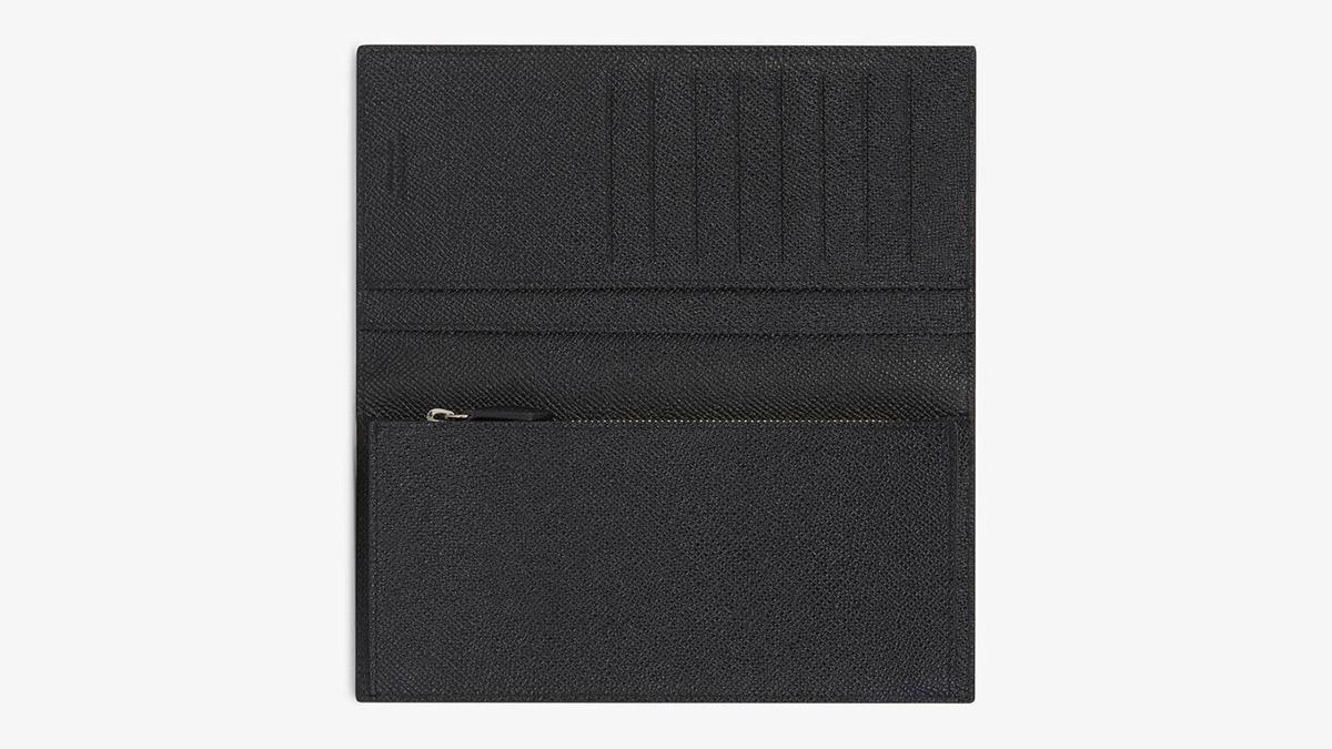 ジバンシィ メンズ財布