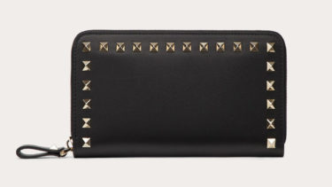 VALENTINO(ヴァレンティノ)のメンズ財布