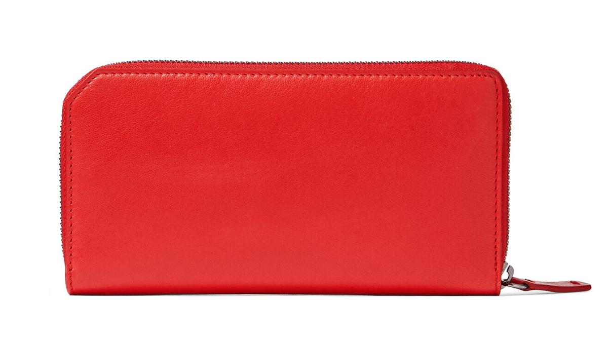 ジミーチュウ(JIMMY CHOO)の財布(メンズ)