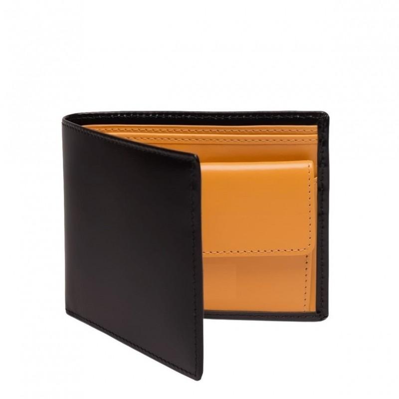 エッティンガー二つ折り財布0