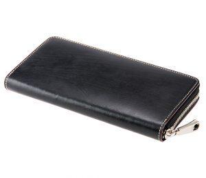 キプリス長財布