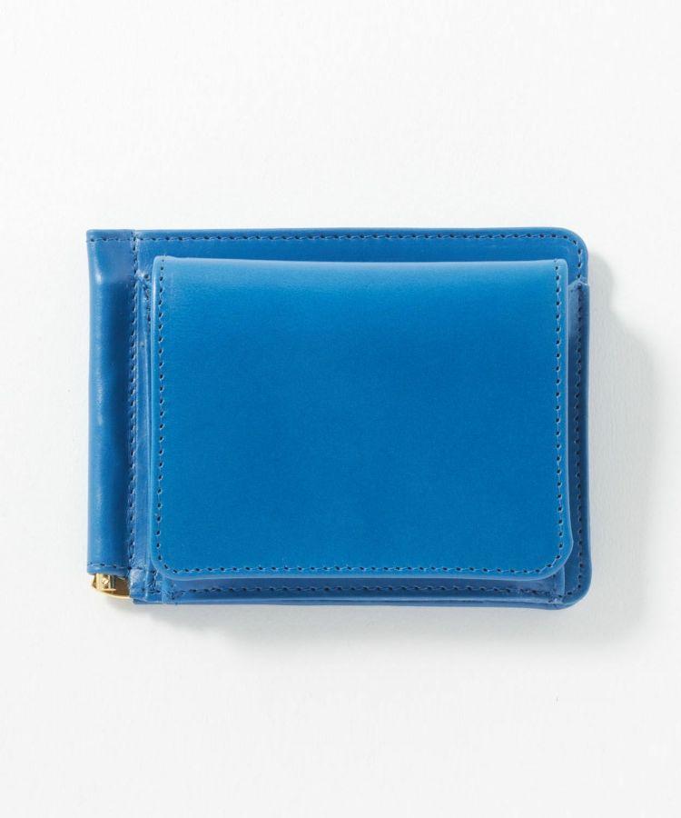 メンズ財布 二つ折り財布 GLENROYAL