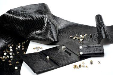 【メンズスタッズ財布】人気ブランドのスタッズ財布をご紹介!