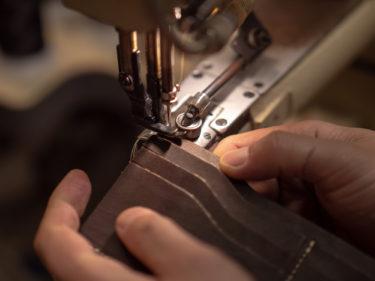 ハンドメイドのメンズウォレット(財布)・おすすめの人気ブランド
