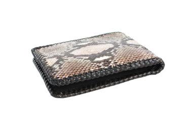 【パイソンのメンズ 財布 】おすすめの人気ブランドをご紹介!