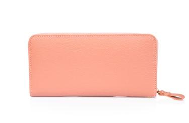 メンズがピンクの財布を持つメリットは○○!おすすめもご紹介!