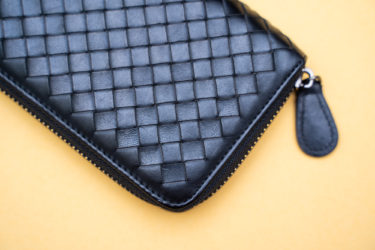 機能的な財布:メンズの L字ファスナー財布・おすすめブランドをご紹介!