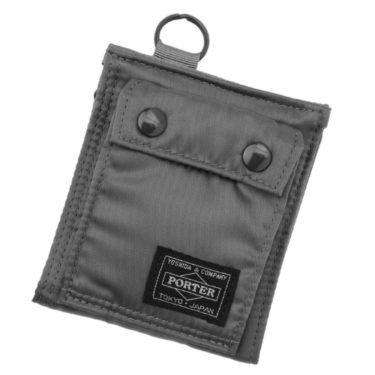 財布はメンズが持つからこそかっこいい小さいスタイリシュ系!