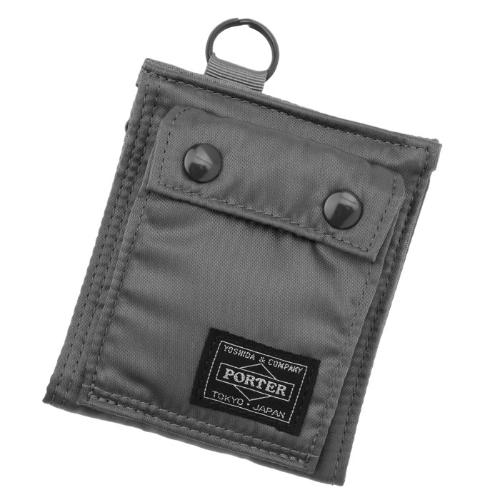 メンズ財布 小さい POTER