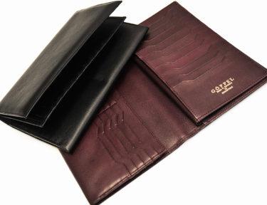 財布の品質、何が高品質なのかは持つメンズによって変わる!