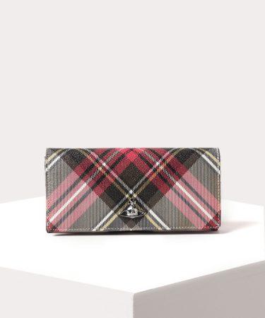 財布(メンズ)の奇抜なデザイン特集