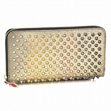 財布はきらびやかでもOK?大人のメンズでも持てる派手な財布とは?
