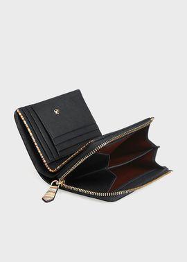 メンズ財布 Paul Smith 二つ折り財布
