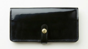 GLENROYAL グレンロイヤル メンズ財布 レザー財布 ブランド財布