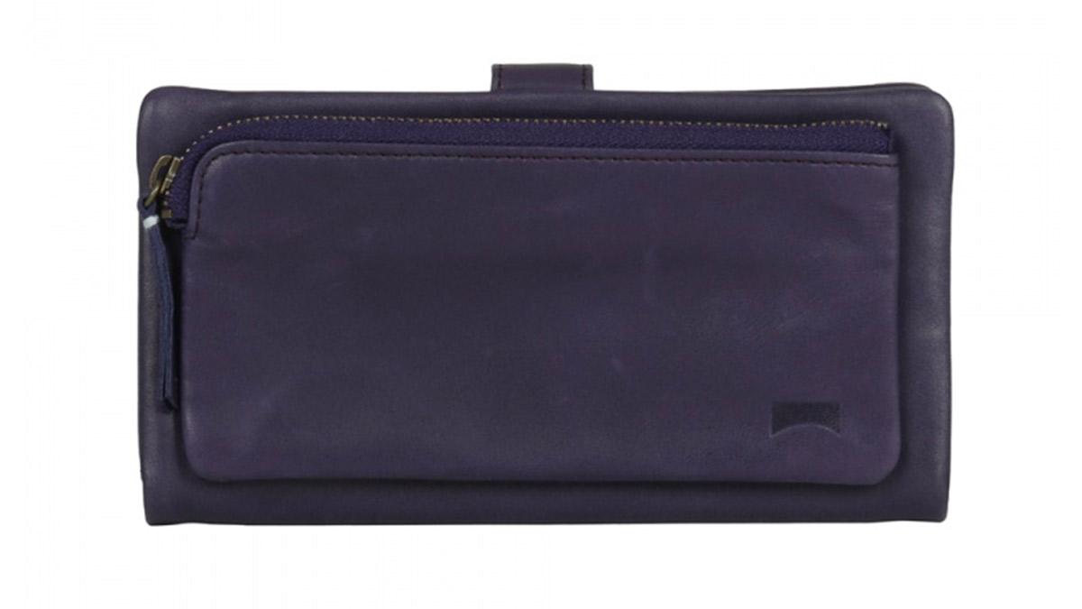 カンペール メンズ財布