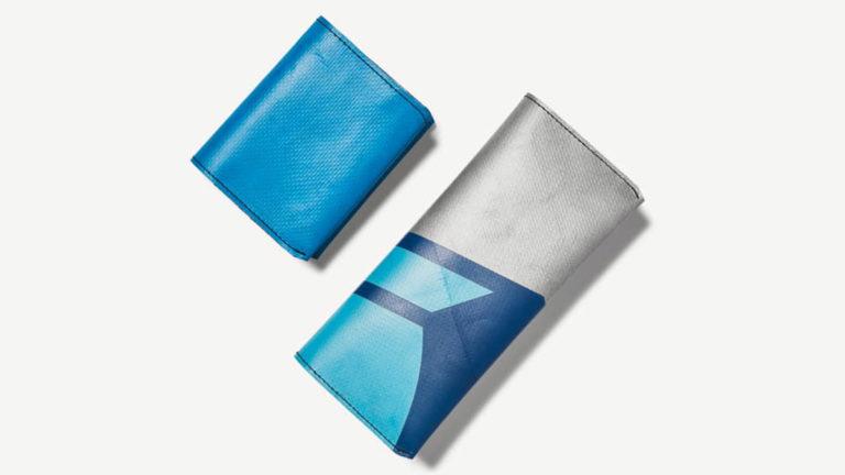 フレイターグ メンズ財布