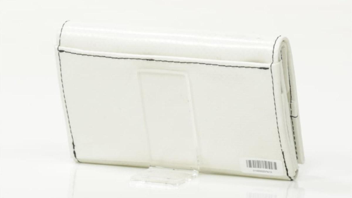 フライターグ メンズ財布
