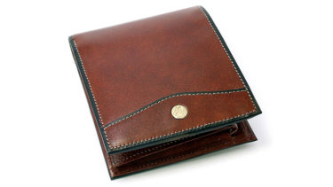GOLD PFEIL(ゴールドファイル)の財布(メンズ)