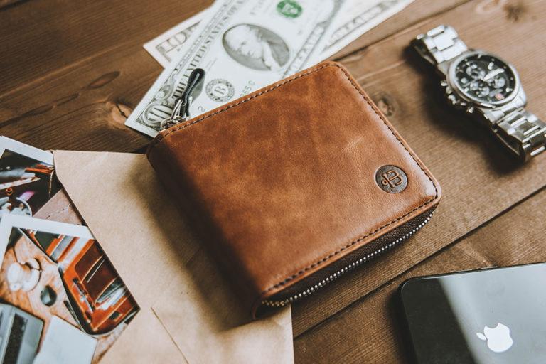 hawai wallet