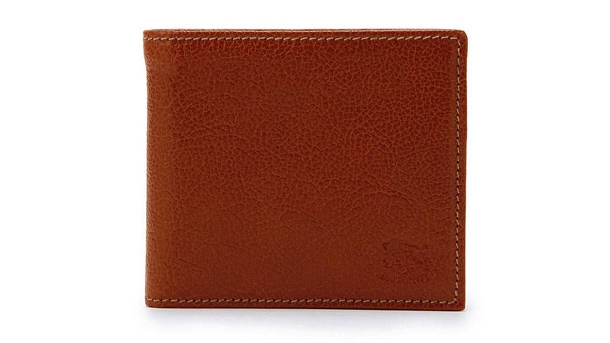 イルビゾンテ メンズ財布