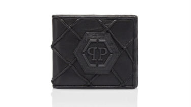 PHILIPP PLEIN(フィリッププレイン)の財布(メンズ)