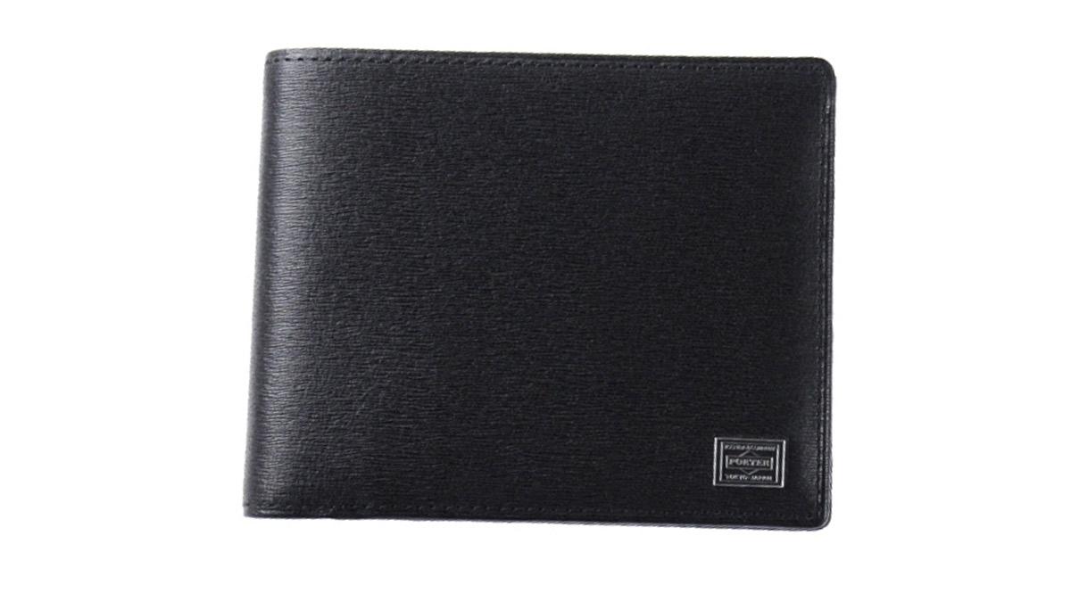 ポーター メンズ財布
