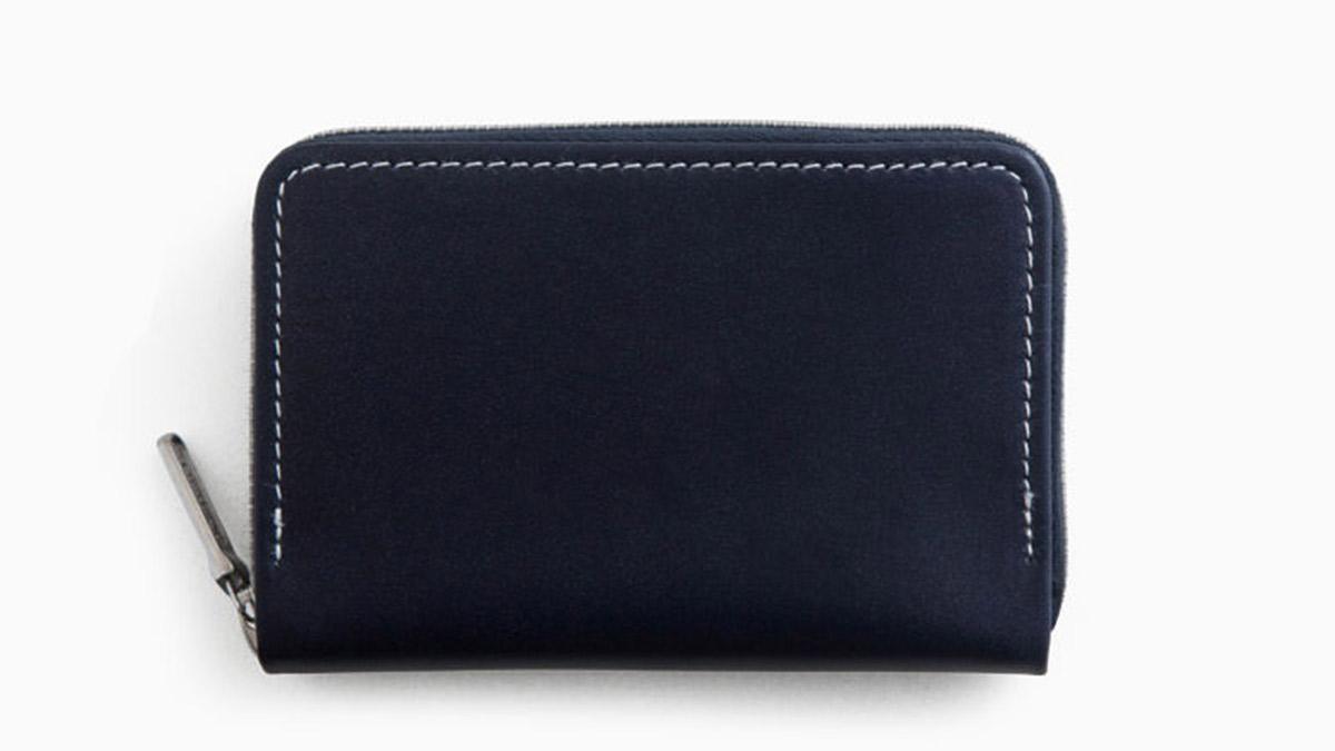 ホワイトハウスコックス メンズ財布