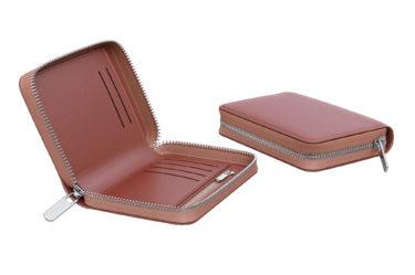 メンズ財布ブランドのミニ財布・おすすめのミニ財布をピックアップ