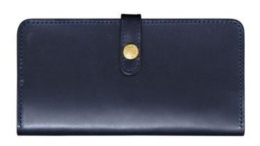 財布は上質なものを。メンズ60代が持つべき財布と人気の財布をご紹介します