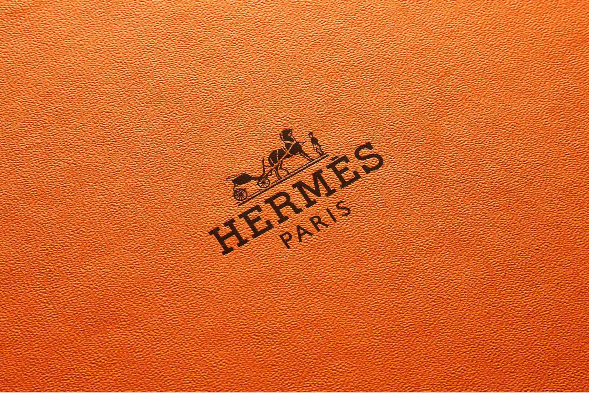 エルメス メンズ財布