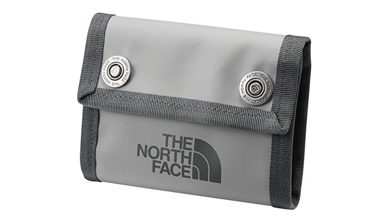 THE NORTH FACE 財布メンズ