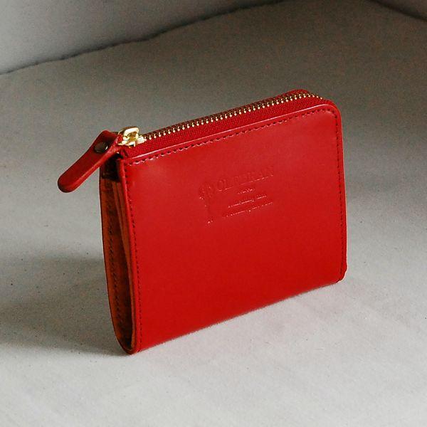 CLEDRAN 財布メンズ