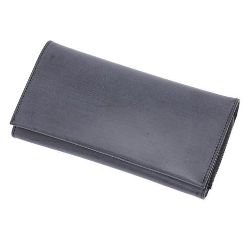 PORTER 財布メンズ
