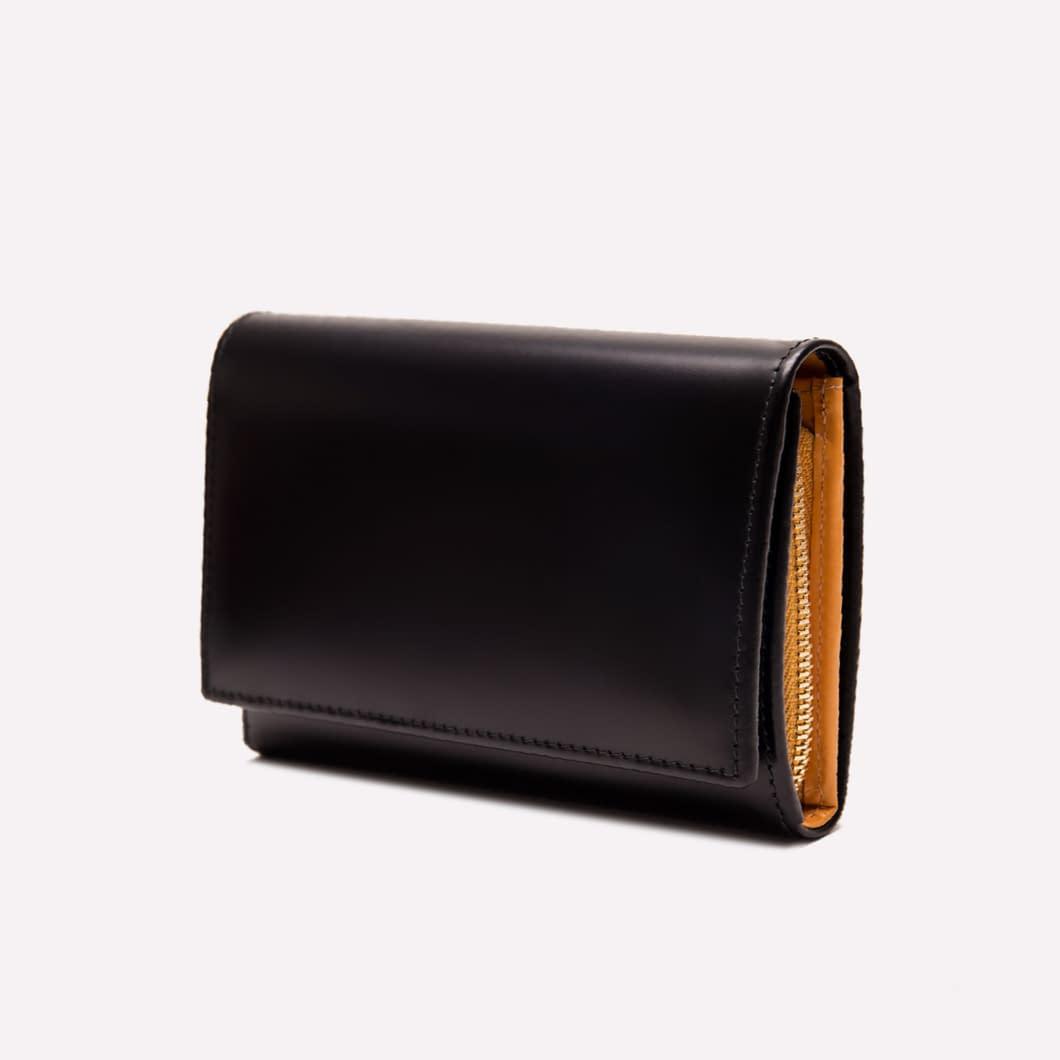 ETTINGER メンズ財布