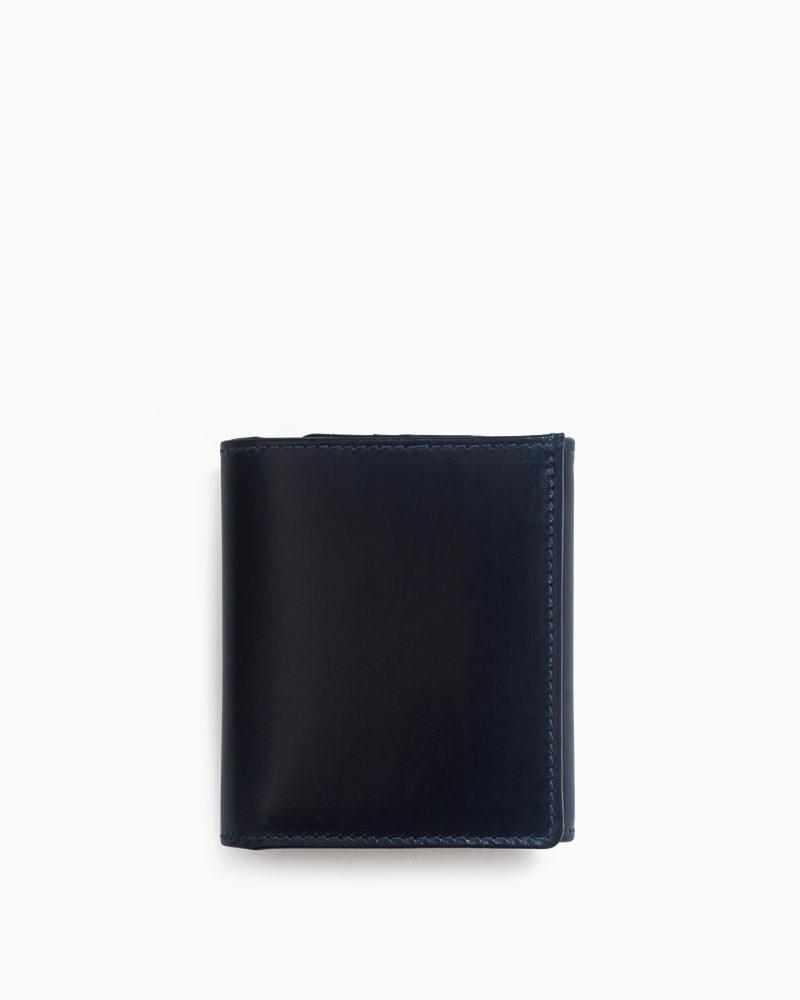 ホワイトハウスコックス 財布メンズ