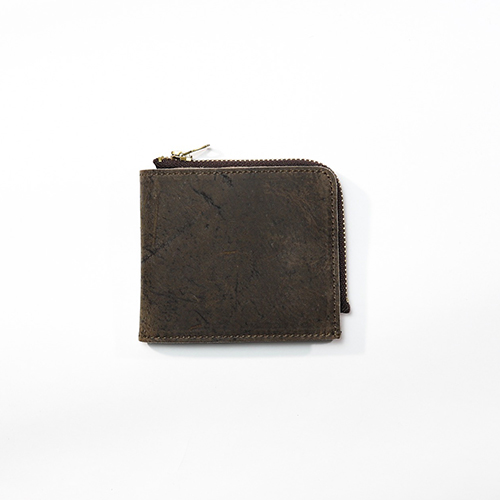 SLOW 財布メンズ