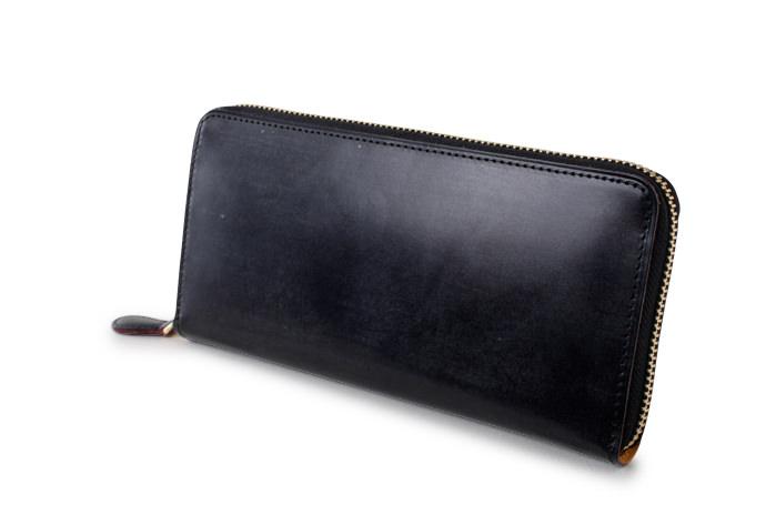 GANZO 財布メンズ
