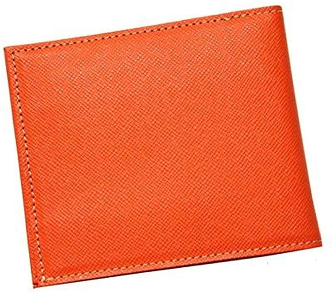 FRUH メンズ財布